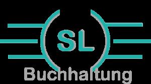 Sabine Leber Buchhaltung Service Diedorf